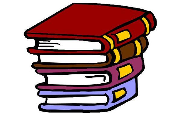 教师自费出版的流程是怎样的